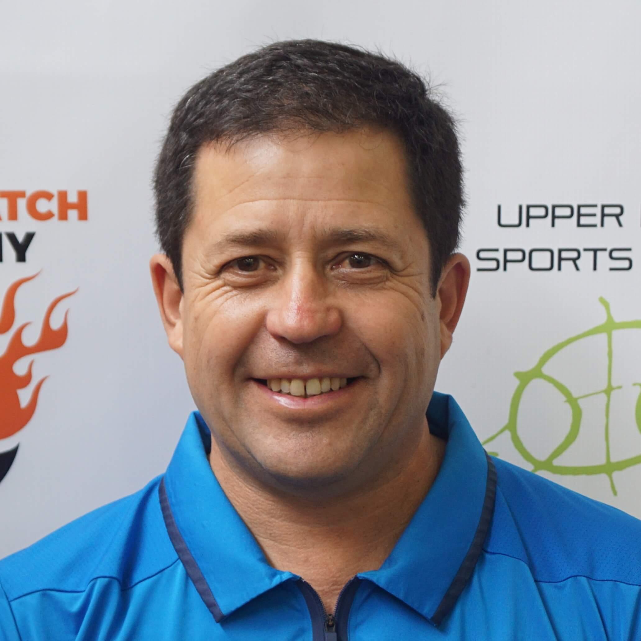 Victor Urzua