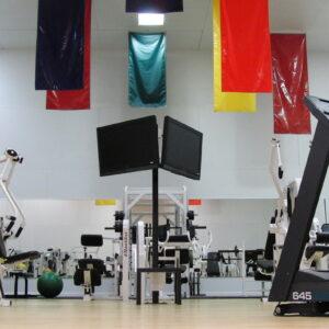 gym pass